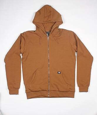 Kapuzen Sweatshirtjacke 340g//m² Hoodie Kapuzenpullover Sweater Jacke schwarz