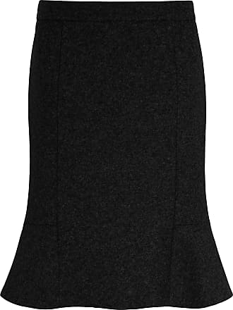 Gerry Weber Skirt Gerry Weber Edition black