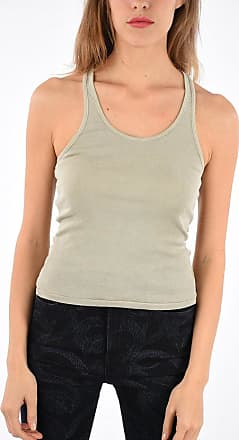 Yeezy by Kanye West SEASON 6 Cotton GHOST Top size M