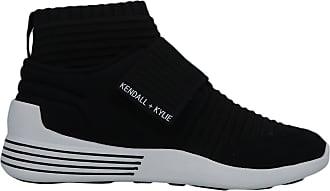 Kendall + Kylie CALZATURE - Sneakers & Tennis shoes alte su YOOX.COM