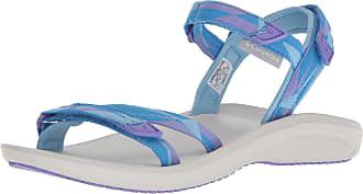 ef87bd94dd2 Columbia Womens Big Water Sport Sandal
