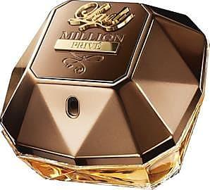 Paco Rabanne Lady Million Privé Eau de Parfum Spray 30 ml