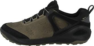 ECCO Herren Mens Corksphere 1 Tie Sneaker
