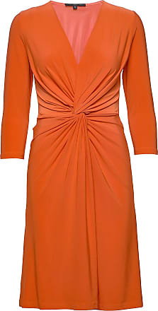 Kjoler fra Ilse Jacobsen: Nå opp til −70% | Stylight