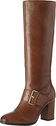 quality design 29b4f 8952e Caprice® Stiefel in Braun: bis zu −39% | Stylight