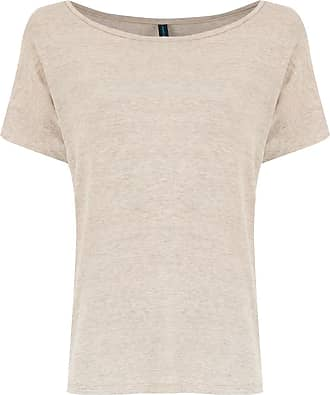 Lygia & Nanny Oregano Dilly T-shirt - NEUTRALS