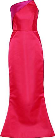 Zac Posen KLEIDER - Lange Kleider auf YOOX.COM