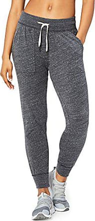 721408d3fd923 Amazon Sweatpants: Browse 2061 Products at USD $6.33+ | Stylight