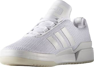 adidas Originals Veritas LO White