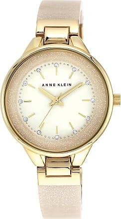 Anne Klein Womens watch Anne Klein AK/1408CRCR