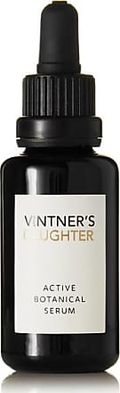 Vintners Daughter Active Botanical Serum, 30ml - Colorless