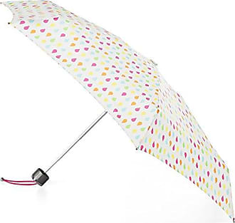 7d75a5819d04 Totes® Umbrellas: Must-Haves on Sale at USD $12.40+ | Stylight