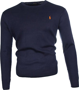 d6b21f9b Men's Ralph Lauren® Sweatshirts − Shop now up to −60% | Stylight