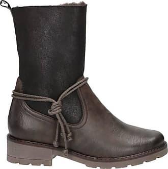 neuer Stil 5e508 4658b Ara Stiefel: Sale ab 52,55 € | Stylight