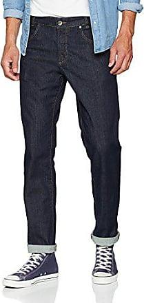 Pantalons Gardeur pour Hommes : 97 articles | Stylight