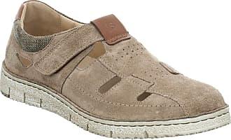 Josef Seibel 47760 949 Mens Loafers Beige Size: 10 UK