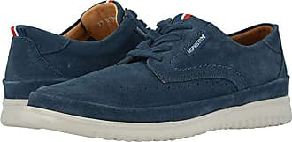 847b30cce27 Mephisto® Sneakers − Sale: up to −30%   Stylight