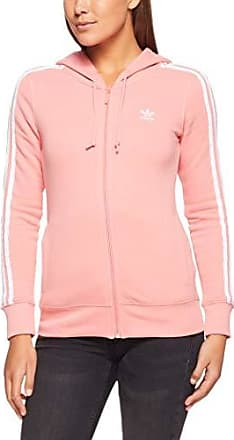 Adidas® Hooded Jackets: Must Haves on Sale up to −70