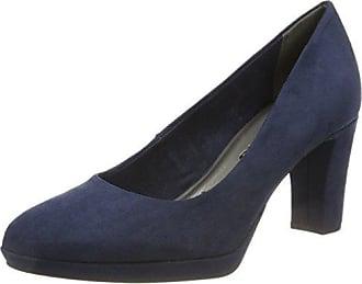 4ea4b36dcafac0 Schuhe in Dunkelblau von Tamaris® ab 17