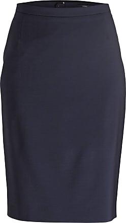 bester Ort für guter Service Qualitätsprodukte Röcke in Dunkelblau: Shoppe jetzt bis zu −63%   Stylight