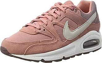 Basses EU 397690 Rosa Nike Sneakers 600 36 Femme Multicolore gqw7wEU