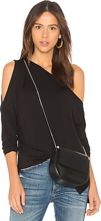 74c57accbdc Bobi® Dresses  Must-Haves on Sale up to −76%