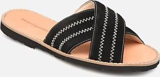 Pantoletten für Herren kaufen − 193 Produkte | Stylight