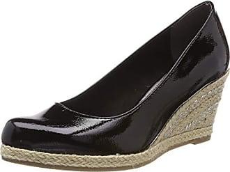 Zapatos con Plataforma para Mujer MARCO TOZZI 2-2-22421-22