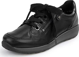 reputable site 098da 0333d Ara Schuhe: Bis zu bis zu −20% reduziert | Stylight