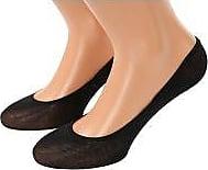Hudson Socken