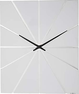 Howard Miller 625-616 Zander Wall Clock