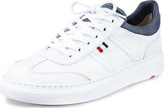 premium selection 03847 50178 Herren-Schuhe von Lloyd: bis zu −27% | Stylight