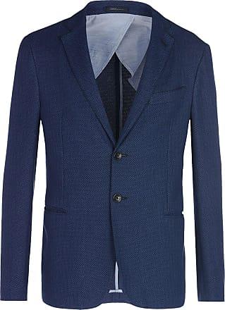 fresh styles competitive price hot product Armani Anzüge: Sale bis zu −55% | Stylight