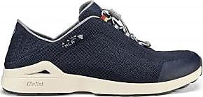 Olukai OluKai Mens Inana Shoes