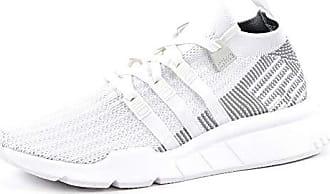Adidas Originals EQT Preisvergleich