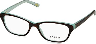 Ralph Lauren Óculos de Grau Ralph by Ralph Lauren RA7020 Tartaruga