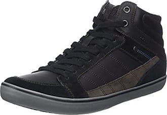 cad50909ea6d1 Sneakers Alte Geox da Uomo  60+ Prodotti