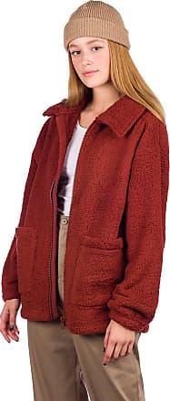 Jacken von Billabong: Jetzt bis zu −57% | Stylight