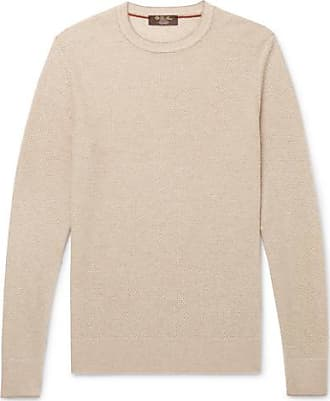 228efa034 Loro Piana® Jumpers  Must-Haves on Sale at £189.00+