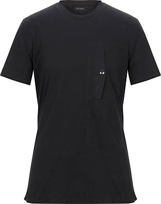 Yes London TOPWEAR - T-shirts su YOOX.COM