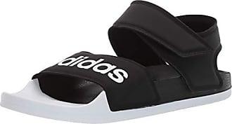 Adidas Sandalen für Damen: Jetzt bis zu −29% | Stylight