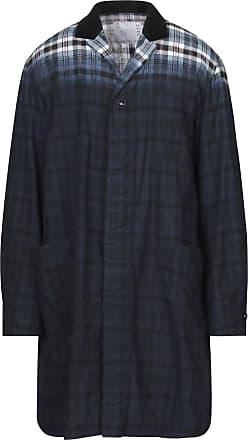 sacai Jacken & Mäntel - Lange Jacken auf YOOX.COM