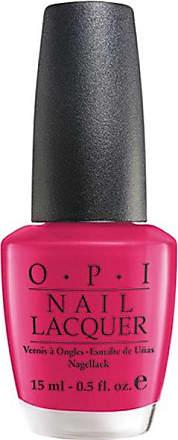 OPI Nagellack Classics NLE44 Pink Flamenco 15 ml