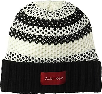 1b672086 Adidas® Winter Hats − Sale: at USD $19.95+ | Stylight