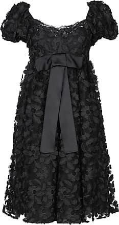 Dolce & Gabbana DRESSES - Short dresses on YOOX.COM