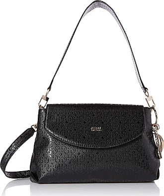 Guess® Shoulder Bags  Must-Haves on Sale at £50.58+  591e5ba3fd553