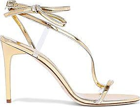 23dbcd2c6f1 Oscar De La Renta® Shoes: Must-Haves on Sale up to −80% | Stylight