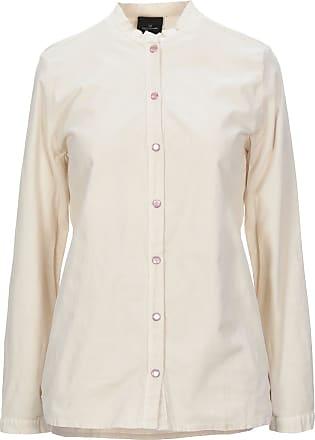 Gotha HEMDEN - Hemden auf YOOX.COM