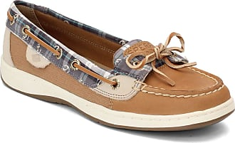Sperry Top-Sider Sperry Womens Angelfish Varsity Boat Shoe