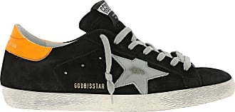 f67ad4cdc559e Golden Goose Sneakers Shoes Men Golden Goose